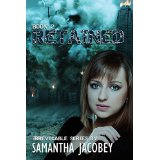 Book 2 Photo