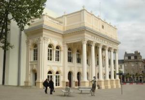 theatreroyal