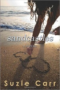 Sandcastles Book Cover