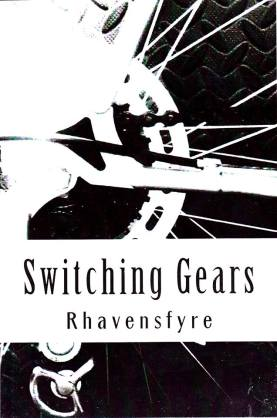 Switching Gears cover