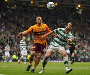 Celtic+v+Motherwell+Scottish+Cup+Final+kLc_9JsQeWwl