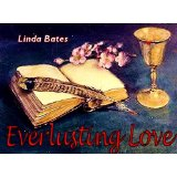 Everlusting Love