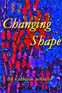Changing_Shape_COVER_FRONT