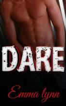 Dare Photo
