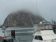 Morro Bay 2