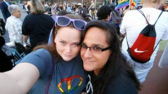 LA Pride
