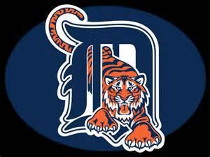 Tiger's Logo