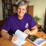 Meet Author JenSilver