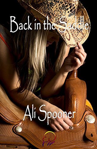 My Review of Ali Spooner's 'Back in the Saddle'