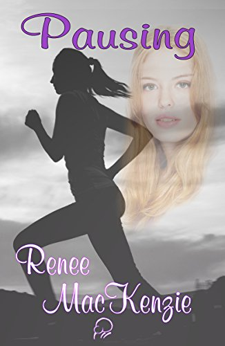 My Review for Renee MacKenzie's 'Pausing'