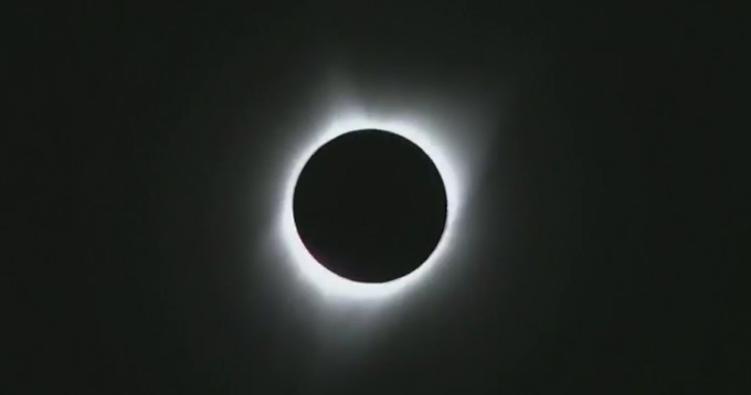 2017-08-21 Eclipse