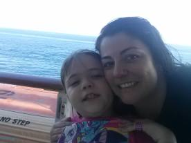 Julie and daughter3