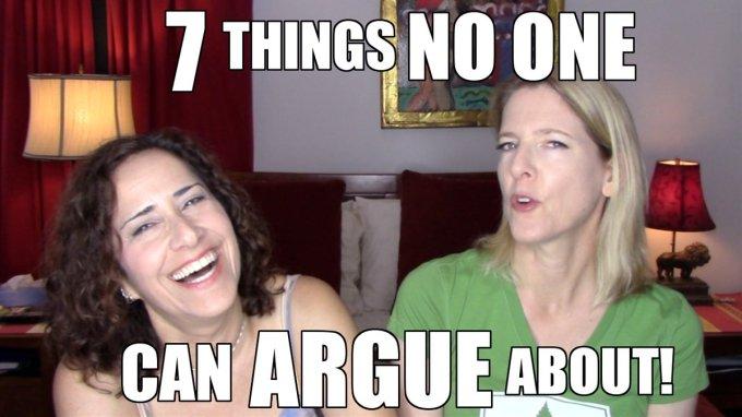 Lacie and Robin4