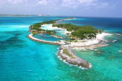 Blue-Lagoon-Bahamas