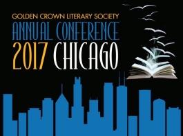 GCLS Chicago 2017