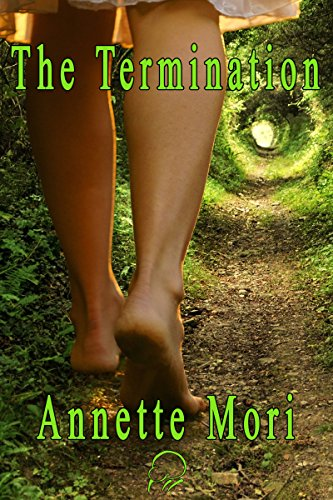 My Review for Annette Mori's 'The Termination'