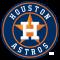 Astros Logo
