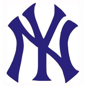 Yankees Logo 1