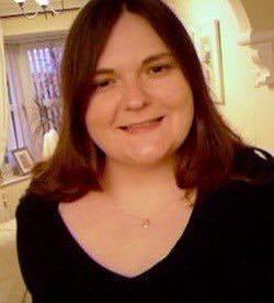 Meet Author JennyFrame
