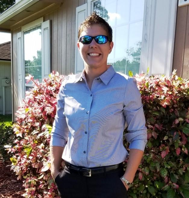 Meet Author GraysenMorgen