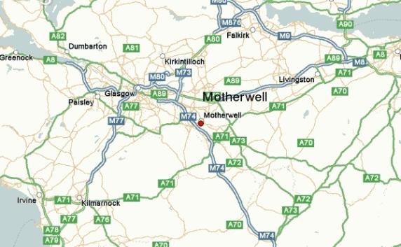 Motherwell-1.10