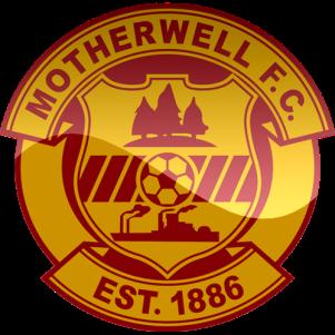 motherwell-logo
