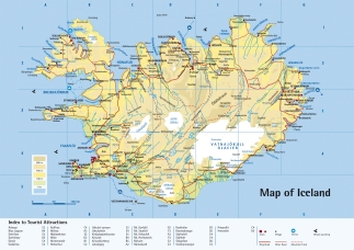 detailed_road_map_of_iceland
