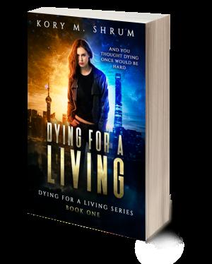 DyingBook1print3D