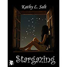 Stargazing Cover