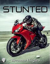 Stunted Cover