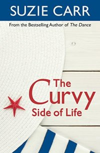 The Curvy Side of Life Cover