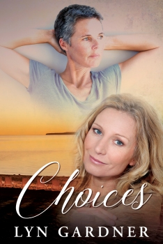 Choices Ebook