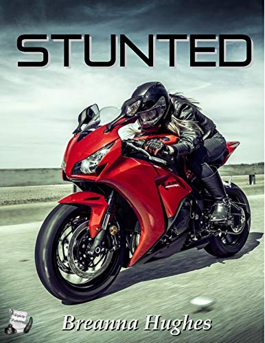 #FF Flashback My Review of Breanna Hughes' 'Stunted'