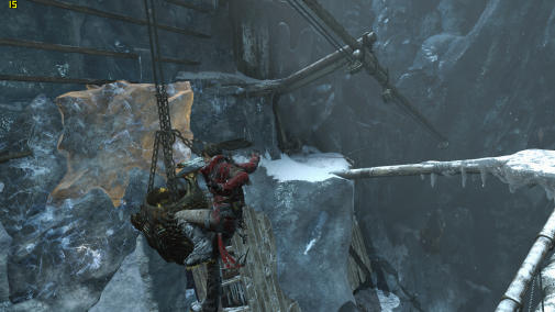 Rise of the Tomb Raider v1.0 build 623.2_64 23-Feb-16 14_01_40