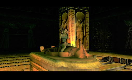Tomb Raider - The Last Revelation 30-May-18 11_05_59 (2)
