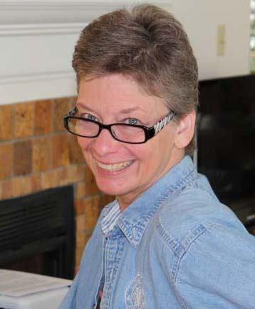 Meet Author PascalScott