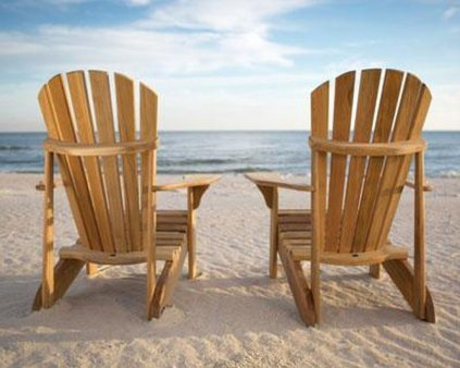 Adirondack-Beach-Chairs-1024x819