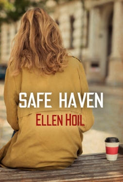SafeHaven_Cover2