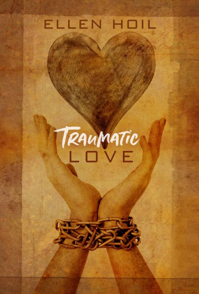 Traumatic Love Cover