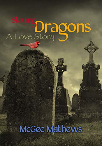 My Review of McGee Mathews' 'SlayingDragons'