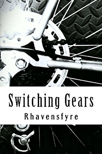 #FF My Review for Rhavensfyre's 'Switching Gears'
